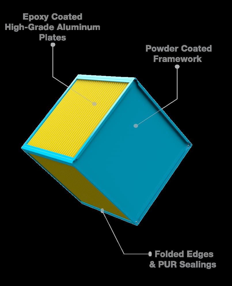 windturbine cooling model h2