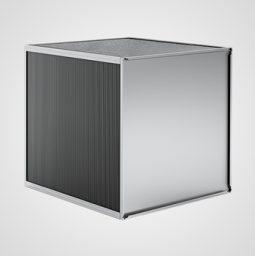 Heatex Model H2