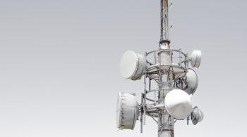 telekom turm