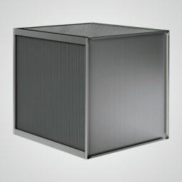 Heatex Model Z