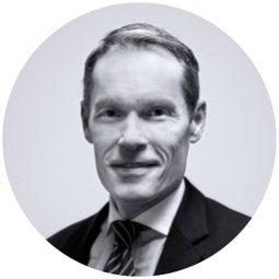 Pierre Nyström