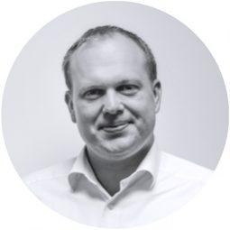 Tobias Kircher