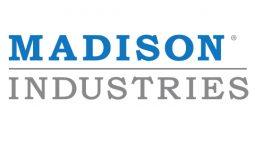 madison industries