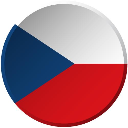 Heatex Czech Republic