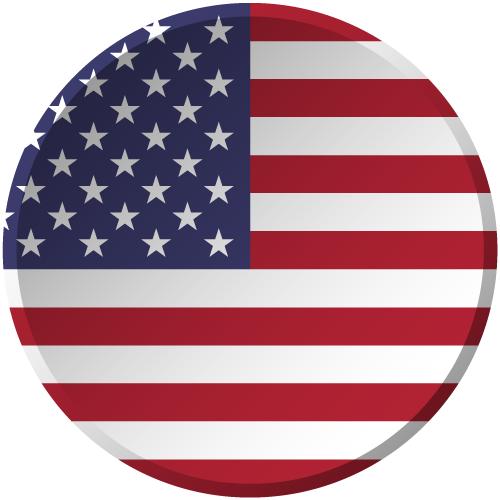 Heatex USA